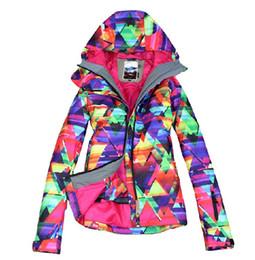 Ladies Waterproof Jackets Sale Online | Ladies Waterproof Jackets