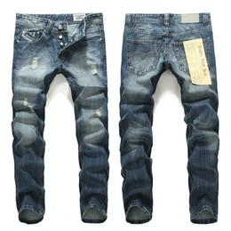 Discount Good Mens Jeans Brands  2017 Good Mens Jeans Brands on