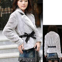 Angora Fur Coat Online | Angora Fur Coat for Sale