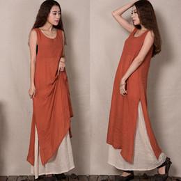 Designer Sun Dresses Online  Designer Sun Dresses for Sale