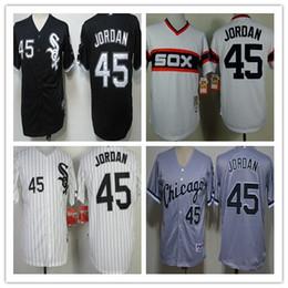 Discount Jordan Shirts Sale | 2016 Jordan Shirts Sale on Sale at