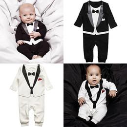 Newborn Designer Baby Clothes Online   Newborn Designer Baby ...