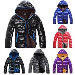 Men&39s Waterproof Down Jacket Suppliers | Best Men&39s Waterproof