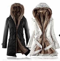 Warmest Long Down Coat Women Suppliers | Best Warmest Long Down ...