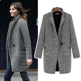 Ladies Tweed Coats Jackets Online | Ladies Tweed Coats Jackets for
