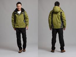 Stylish Waterproof Jackets Online | Stylish Waterproof Jackets for