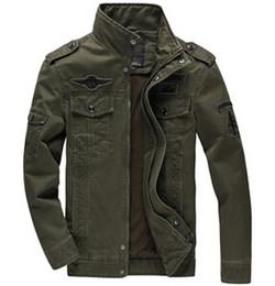 Discount Best Brand Winter Coats | 2017 Best Brand Winter Coats on ...