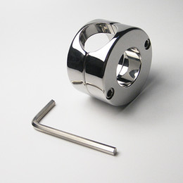 frre sex ball stretcher