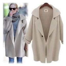 Pure Wool Coats Men Online | Pure Wool Coats Men for Sale