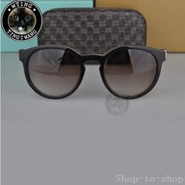 skull plate retro sunglasses classic little frame eyeglasses for men women trendy eyewear round colorful sun glasses