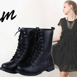 Rubber Goth Boots Online | Rubber Goth Boots for Sale