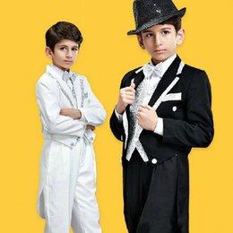 Wholesale Price Hot Recommend Best Sale Boys Formal Occasion Attire Wedding Kid Dress Suit Jacket Pants Tie Vest Shirt A