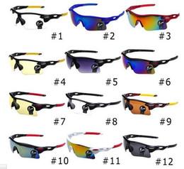 best designer sunglasses  best designer sunglasses