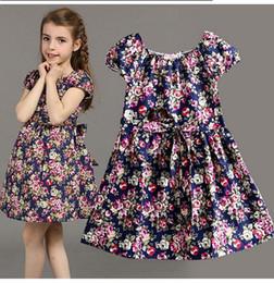 Designer Holiday Dresses Online - Designer Holiday Dresses for Sale