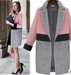 Winter Trench Coat Women Sale Online | Winter Trench Coat Women