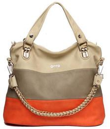 Designer Geometric Tote Bag Online   Designer Geometric Tote Bag ...