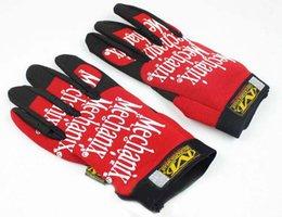Wholesale Mechanix Wear Sof Navy Seals Devgru Gloves F1 Top Quality Racing Gloves Moto Glove Shooting Bike motorcycle Military Colors Promotion