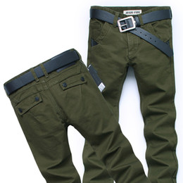 Mens Black Denim Pants Sale Online | Mens Black Denim Pants Sale ...