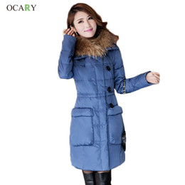Discount Ladies Duck Down Coats | 2016 Ladies Duck Down Long Coats