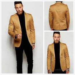 Prom Blazers Online | Men Prom Blazers for Sale