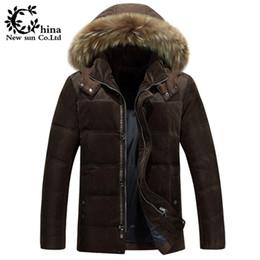 Lightweight Warm Waterproof Jacket Online | Lightweight Warm