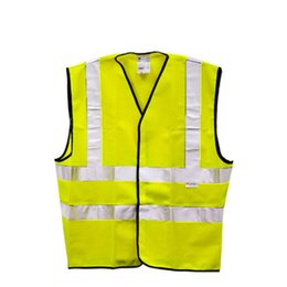 Safety Green Jackets Suppliers | Best Safety Green Jackets