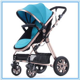 Cheap Amazing Baby Strollers | Free Shipping Cool Baby Strollers ...