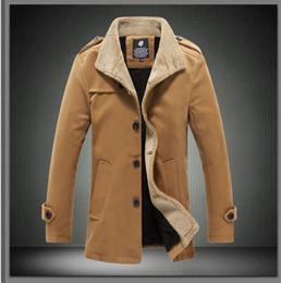 Xs Mens Pea Coat Online | Xs Mens Pea Coat for Sale