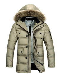 Canada Goose langford parka outlet 2016 - Cheap Men Goose Down Jacket   Free Shipping Men Goose Down Jacket ...