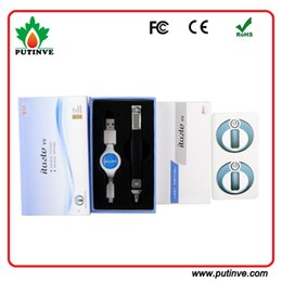 Apv e cig kit UK