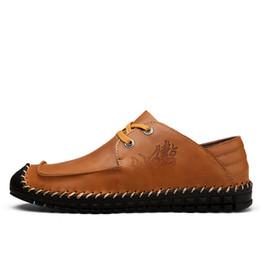 Discount Mens Orange Boat Shoes | 2017 Mens Orange Boat Shoes on ...
