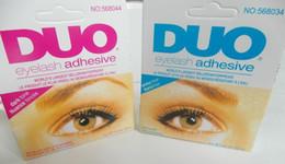 Hypoallergenic Eyelash Glue Online   Hypoallergenic Eyelash Glue ...