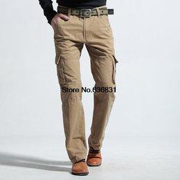 Travel Cargo Pants Online | Travel Cargo Pants for Sale