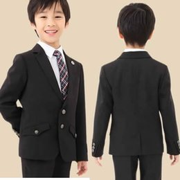 Discount Toddler Black Dress Pants  2017 Toddler Boys Black Dress ...