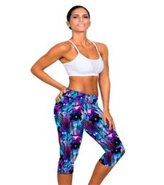 Women Army Capri Pants Online | Women Army Capri Pants for Sale