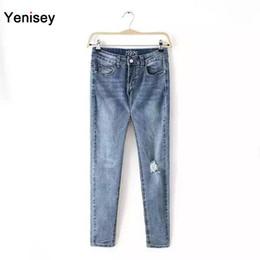 Lightweight Boyfriend Jeans Online | Lightweight Boyfriend Jeans ...