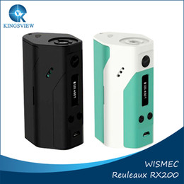 mistic e cig where to buy