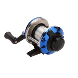 fishing hand lines online | fishing hand lines for sale, Fishing Reels