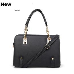 Designer Brand Name Bags Online   Designer Name Brand Tote Bags ...
