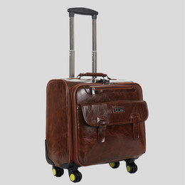 Trolley Hand Luggage Online | Trolley Hand Luggage for Sale