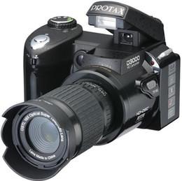 Discount Cheap Professional Cameras | 2017 Cheap Professional Hd ...