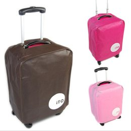 28 Inch Suitcases Online | 28 Inch Suitcases for Sale
