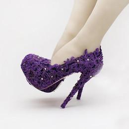 Designer wedding shoes discount – Wedding photo blog