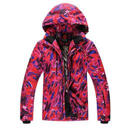 Discount Cheap Waterproof Jackets Men | 2017 Cheap Waterproof ...