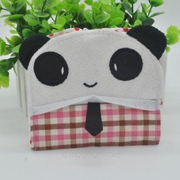 Wholesale Storage Bags sanitary napkin bag cotton cloth Napkin Bag sanitary napkin Storage Bag Pouch XJJ0135