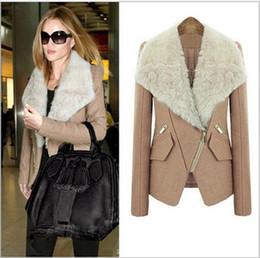 Long Tweed Jacket Women Online | Long Tweed Jacket Women for Sale