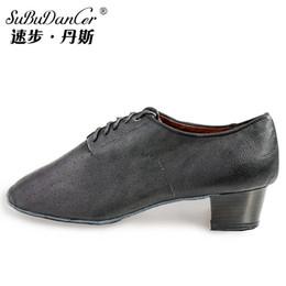 Modern Shoes For Men Online   Modern Shoes For Men for Sale