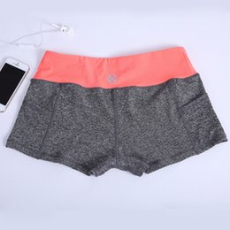 Discount Cheap Athletic Shorts Wholesale   2017 Cheap Athletic ...