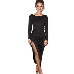 Elegant Fitting Long Dresses Online - Elegant Fitting Long Dresses ...