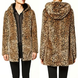 Selling Vintage Fur Coats Online | Selling Vintage Fur Coats for Sale